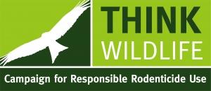 Think Wildlife Trademark 300x130 - Think_Wildlife_(Trademark)