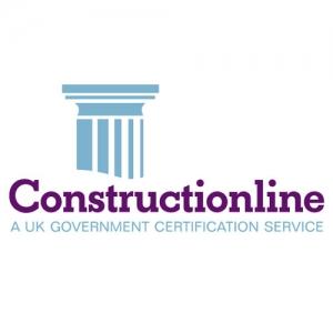 constructionline logo 1 300x300 - constructionline-logo