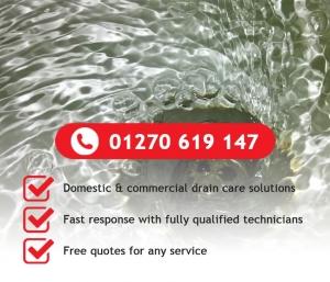 drain care mobile 300x257 - drain-care-mobile