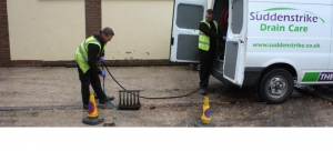 drain cleaning 300x136 - drain-cleaning