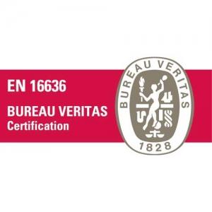 en6636 logo 300x300 - en6636-logo