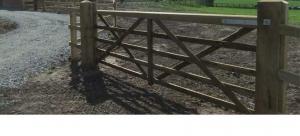 gates 300x136 - gates