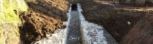 groundwork drainage culvert 300x86 - groundwork-drainage-culvert