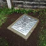 manhole covers - manhole-covers