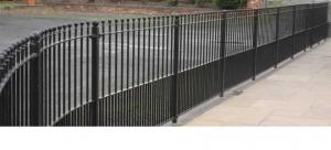 metal railings 300x136 - metal-railings
