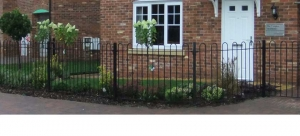 new build housing fencing 300x136 - new-build-housing-fencing