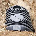 septic tank installation 1 - septic-tank-installation