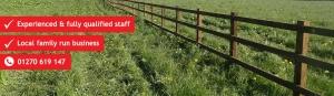 suddenstrike fencing post rail slider 300x87 - suddenstrike-fencing-post-rail-slider