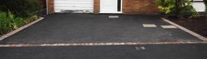 tarmac driveway 300x86 - tarmac-driveway