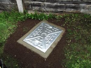 unblock manhole cheshire 300x225 - unblock-manhole-cheshire