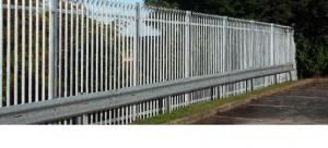 utilities fencing 300x136 - utilities-fencing
