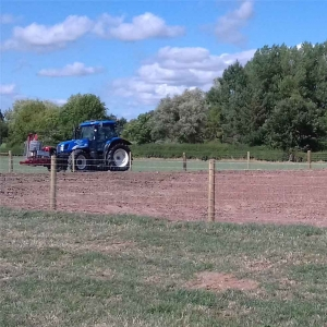 agricultural livestock fencing 300x300 - agricultural-livestock-fencing