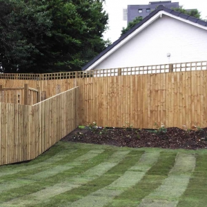 domestic fencing 300x300 - domestic-fencing