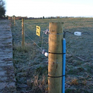 electric fencing 300x300 - electric-fencing