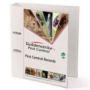 pest control contracts 300x300 - pest-control-contracts