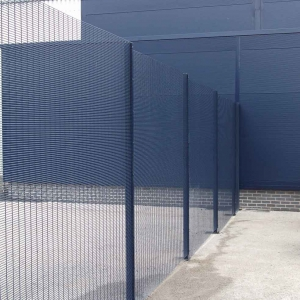 security fencing 300x300 - security-fencing