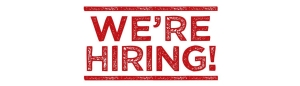 jobs nantwich 300x86 - jobs-nantwich